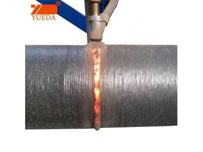 Surfacing Welding Machine
